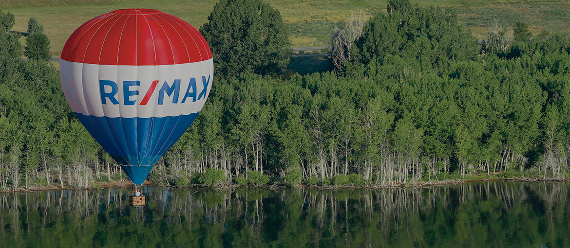 Remax Camrose - Selling Guide